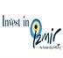 Invest in izmir